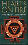img - for Hearts on Fire: The Tao of Meditation, The Birth of Quantum Psychology book / textbook / text book