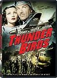 Thunder Birds '42