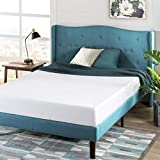 Zinus Memory Foam 6 Inch Green Tea Mattress, Queen