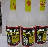 Datu Puti Cane Vinegar