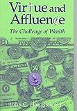 Virtue and Affluence, John Haughey, 1556128118