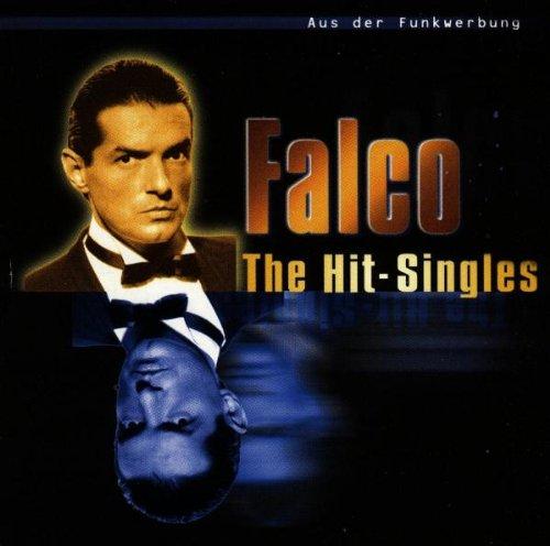 The Hit-Singles