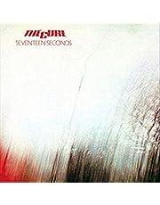 Seventeen Seconds (Vinyl)