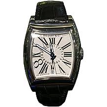 Bedat & Co. No. 3 Dual Time Automatic Men's Watch B388.010.101