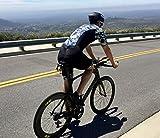 SLS3 Time Trial Aero Helmet (CSPC)   TT Triathlon