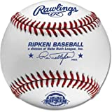 Rawlings Cal Ripken Competition Grade Baseball ( RCAL1 )