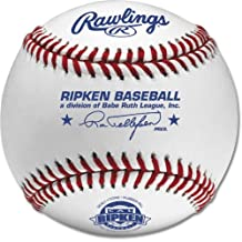 Rawlings Cal Ripken Competition Grade Baseball ( RCAL1 )