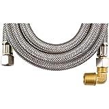 72 dishwasher hose - The BEST CERTIFIED APPLIANCE 72