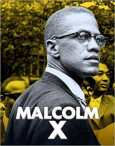 Utorrent En Español Descargar Malcolm X Como PDF