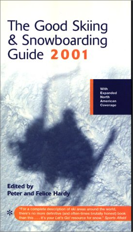 Good Skiing and Snowboarding Guide - Brand Reviews Ski