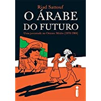 O Árabe do Futuro