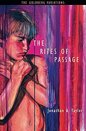 The Rites of Passage