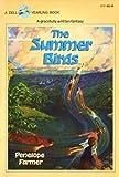 The Summer Birds, Penelope Farmer, 0440477379