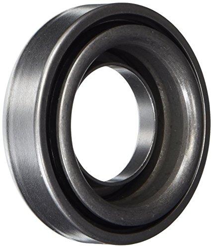 Precision 613015 Clutch Release Bearing