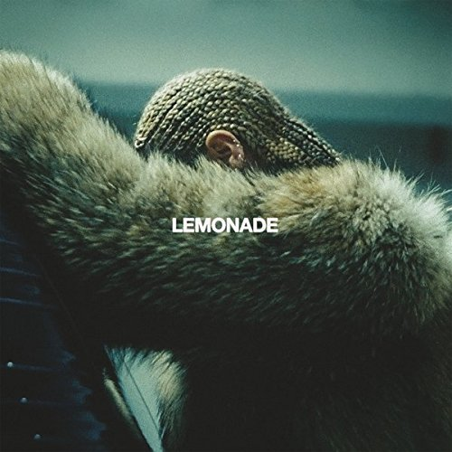 Lemonade Beyonce amazon