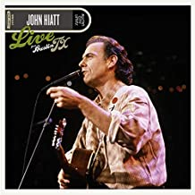 Live From Austin, TX (Vinyl)