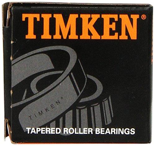 timken 32005/x Roulement /à rouleaux coniques