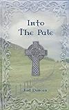 Into the Pale (Cumbria Trilogy Book 3)