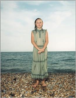 Rineke Dijkstra: Beach Portraits: Rineke Dijkstra