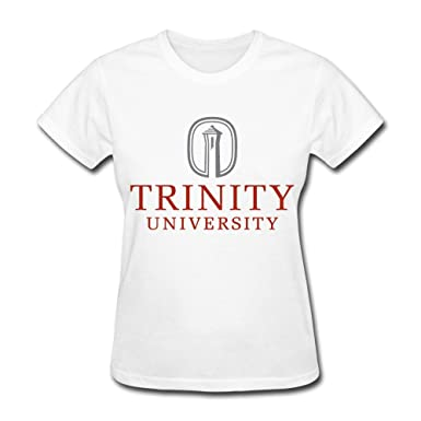 Image result for trinity university tee