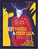 Ethnic America : Readings in Race, Class, and Gender, Vega, Eric and Maeda, Wayne, 0757525903