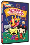 Ni Hao Kai-Lan Celebrate W/Kai-Lan! (Fs)