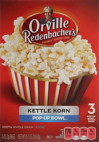 orville-redenbachers-kettle-korn-microwave-popcorn-pop-up-bowl-3-count