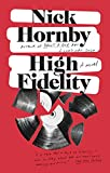 Image of High Fidelity