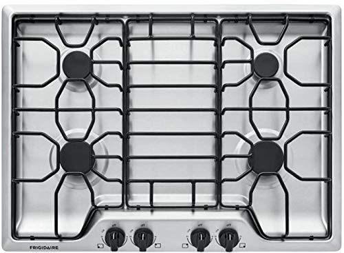 Frigidaire 30 Stainless Steel