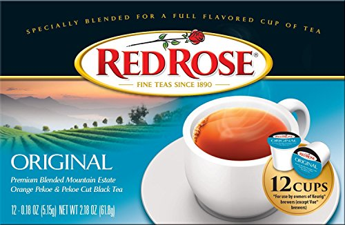 red-rose-original-black-tea-single-serve-cups-1-box-of-12-cups