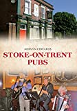 Stoke-on-Trent Pubs