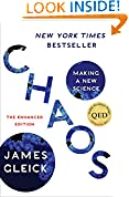 #9: Chaos: Making a New Science