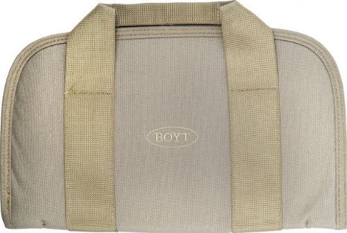 boyt-harness-tactical-pistol-case-tan