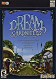 Brighter Minds Dream Chronicles - PC/Mac