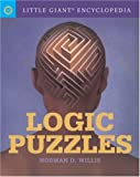 Logic Puzzles, Norman D. Willis, 140275468X