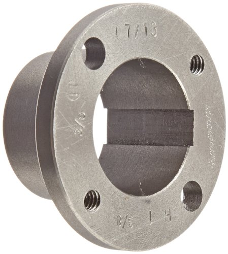 (Browning H 1 3/8 3/8 Split Taper Bushing 1-3/8 Bore