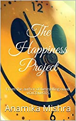The Happiness Project: All About Living Happy
