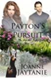 Payton's Pursuit (The Winters Sisters) (Volume 2)