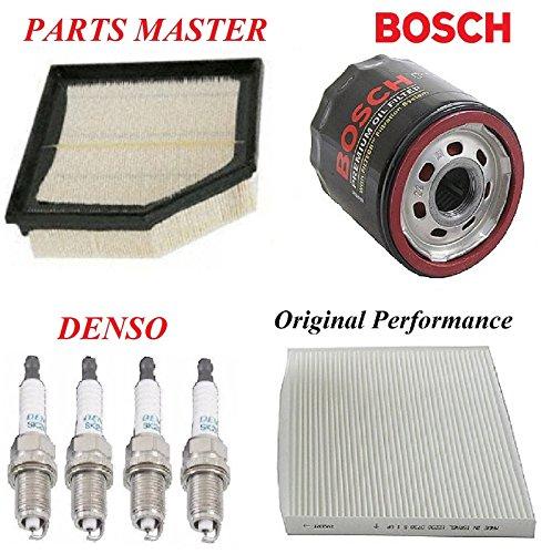 dodge dart fuel filter, fuel filter for dodge dart dodge diesel fuel filter replacement dodge dart fuel filter #8