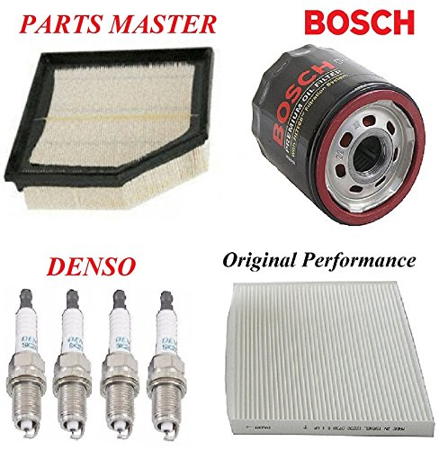 dodge diesel fuel filter replacement dodge dart fuel filter dodge dart fuel filter, fuel filter for dodge dart