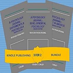 Publishing Bundle: Experiments in Psychology, Developmental Psychology (Taking Sides), Cult in America