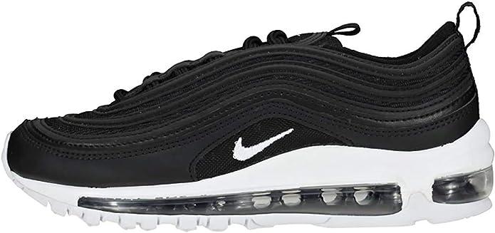 air max 97 scarpe ragazzo