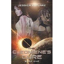 The Cleomene's Cure