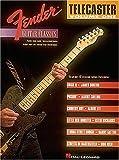 Fender Guitar Classics, , 079353187X