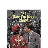 Dick Van Dyke Show: Now in Living Color