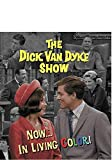 Image of The Dick Van Dyke Show - Now In Living Color! (1 Disc) [Blu-ray]