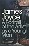 Image of A Portrait of the Artist as a Young Man [Special edition] (Annotated)