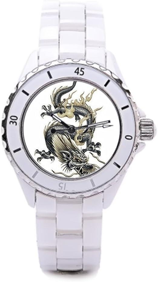 Uhren im Fantasy Chinesische Sport Uhren: : Uhren
