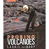 Probing Volcanoes (Science On The Edge)