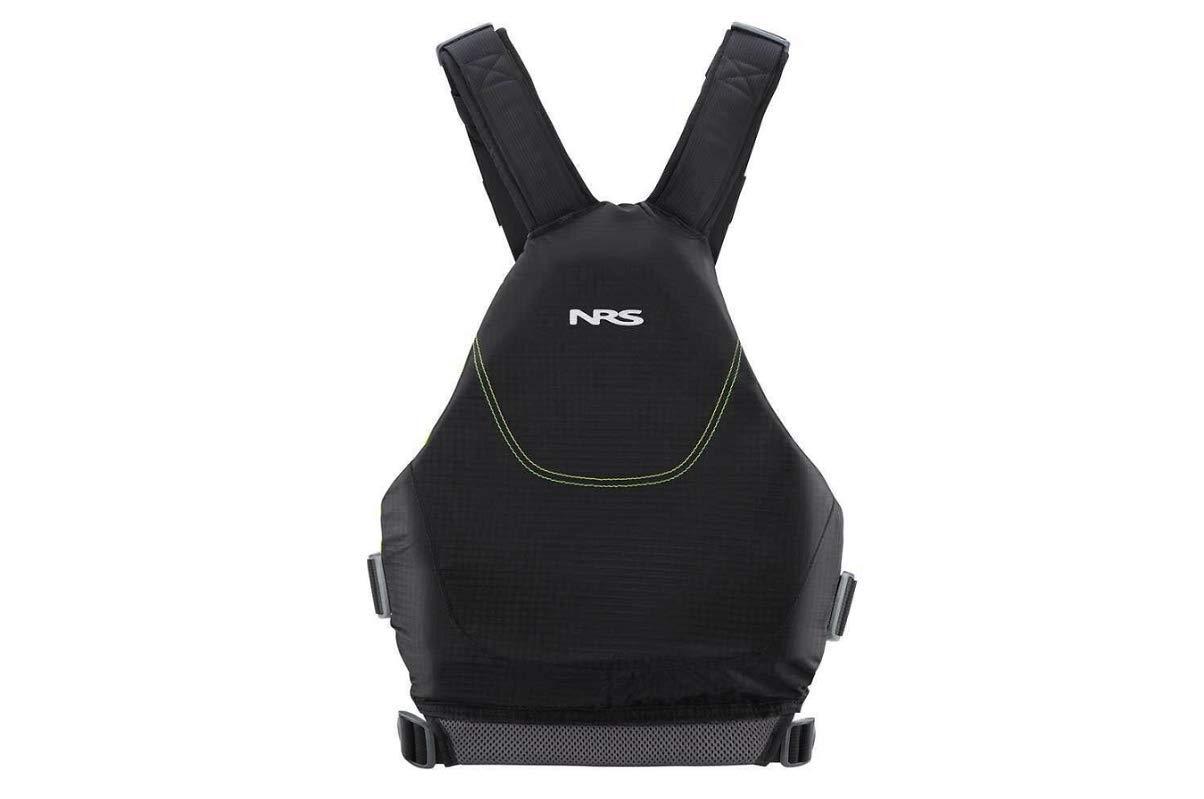 Amazon.com : K&B ADVANCED Ninja Adult Small Medium PFD Type ...